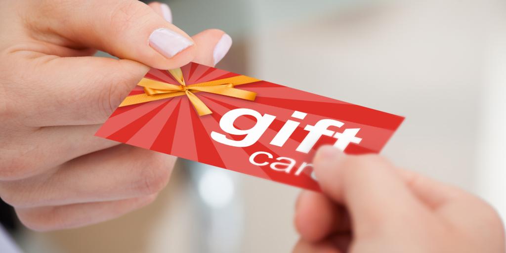 buy gift cards online gift world